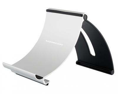Подставка для планшета Modecom Bace MC-TH13 - общий вид