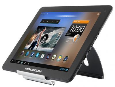 Подставка для планшета Modecom Bace MC-TH13 - планшет на подставке