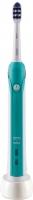 Электрическая зубная щетка Braun Oral-B Trizone 1000 D20.523.1 (80228231) -