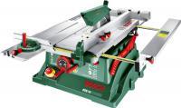 Дисковая пила Bosch PTS 10 (0.603.B03.400) -