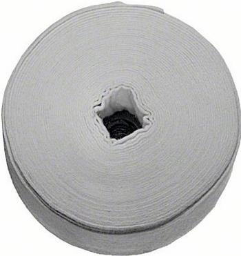 Насадка для электроинструмента Bosch 1.608.611.001 - общий вид