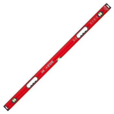 Уровень строительный Sola Big Red 3 80 - общий вид