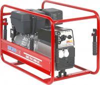 Бензиновый генератор Endress ESE 704 SBS-AC (141012F) -