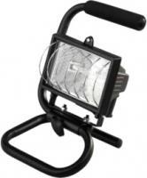 Прожектор галогеновый Startul ST8607-500 -