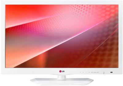 Телевизор LG 29LN457U - общий вид