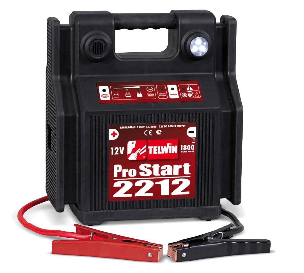 Pro Start 2212 21vek.by 3099000.000