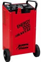 Пуско-зарядное устройство Telwin Energy 1000 Start -