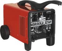 Сварочный аппарат трансформаторного типа Telwin Nordika 3250 -