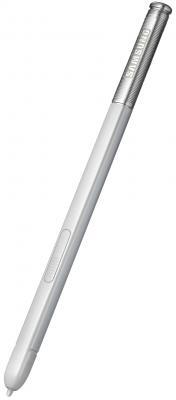 Смартфон Samsung N9000 Galaxy Note 3 (White) -  перо S Pen