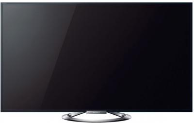 Телевизор Sony KDL-46W905AB - общий вид