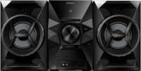 Минисистема Sony MHC-ECL5 -