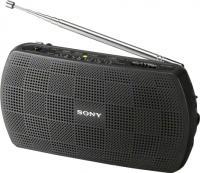 Радиоприемник Sony SRF-18 (черный) -