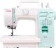 Швейная машина Janome 7519 -