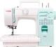 Швейная машина Janome 7522 -