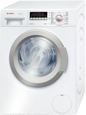 Стиральная машина Bosch WLK20240OE - общий вид