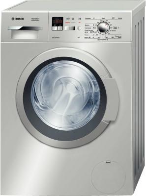 Стиральная машина Bosch WLK2416SOE - общий вид