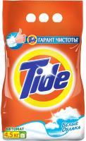 Стиральный порошок Tide Белые Облака (Автомат, 4.5кг) -