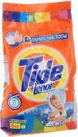 Стиральный порошок Tide Color Lenor Scent (Автомат, 6кг) -