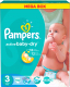 Подгузники Pampers Active Baby-Dry 3 Midi (150шт) -