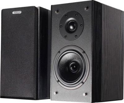 Мультимедиа акустика Edifier R1900TIII (Black) - общий вид