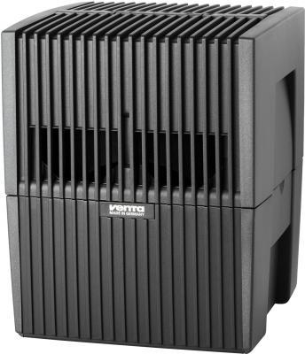 Мойка воздуха Venta LW15 (черный) - общий вид