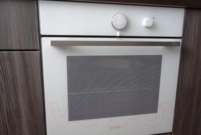 Электрический духовой шкаф Gorenje BO71SY2W