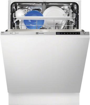 Посудомоечная машина Electrolux ESL6601RO - общий вид