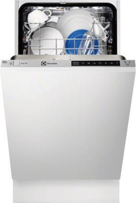 Посудомоечная машина Electrolux ESL4650RO - общий вид