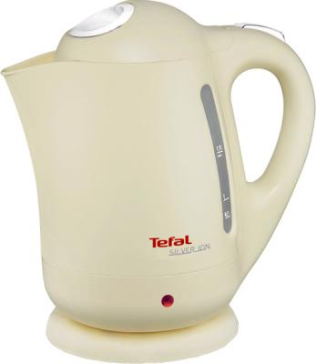 Электрочайник Tefal BF925232 - общий вид