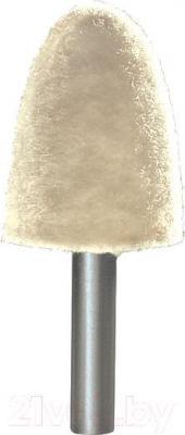 Маникюрный набор Rowenta MP7018F5 - насадка