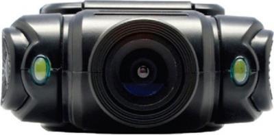 Автомобильный видеорегистратор Falcon Eye FE-701AVR - камера