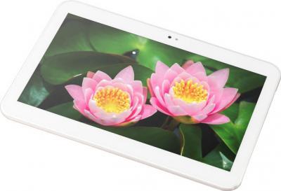 Планшет PiPO Max-M7 Pro (16GB, White) - общий вид