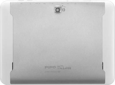Планшет PiPO Max-M7 Pro (16GB, 3G, White) - вид сзади