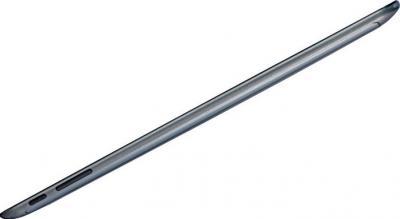 Планшет PiPO Max-M6 Pro (16GB, 3G, Black) - вид сбоку