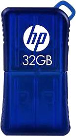 V165W 32GB (FDU32GBHPV165W-EF) 21vek.by 352000.000