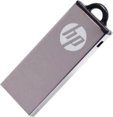 USB flash HP  262000.000