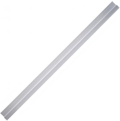 Правило штукатурное Sola ALZ 2605/1,5m - общий вид