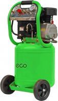 Воздушный компрессор Eco AE 401 -