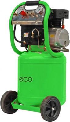 Воздушный компрессор Eco AE 401 - общий вид