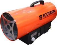Тепловая пушка Ecoterm GHD-15 -