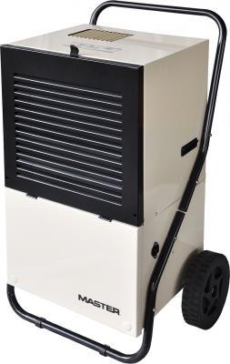 Осушитель воздуха Master DH 772 - общий вид