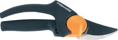 Секатор Fiskars 111540 - общий вид