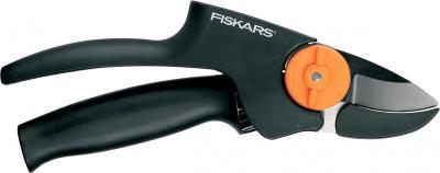 Секатор Fiskars 111510 - общий вид