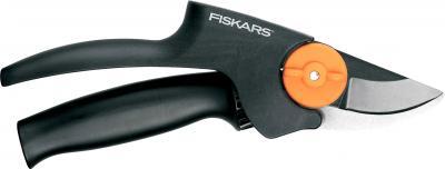 Секатор Fiskars 111520 - общий вид