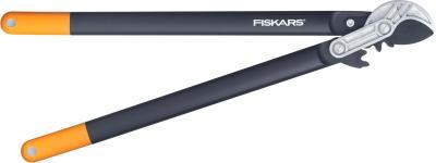 Сучкорез Fiskars 112580 - общий вид