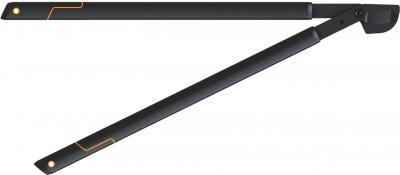 Сучкорез Fiskars SingleStep L38 (112460) - общий вид