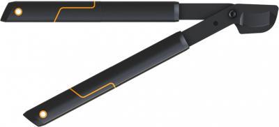Сучкорез Fiskars SingleStep L28 (112160) - общий вид