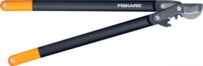 Сучкорез Fiskars 112590 - общий вид