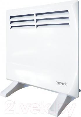 Конвектор Timberk TEC.E2 M 2000