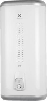 Накопительный водонагреватель Electrolux EWH 50 Royal - общий вид